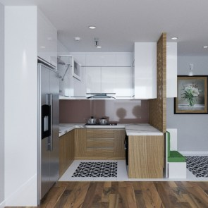 kitchen22