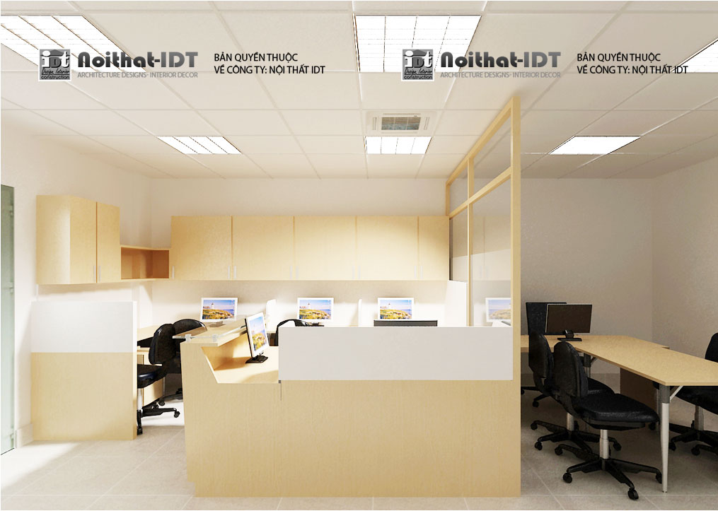Office Interior Design Concepts Modern Handy Low Cost